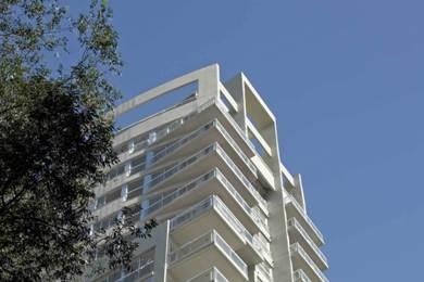 Edificio a la venta en Belgrano
