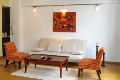 Apartment Buenos Aires San Telmo