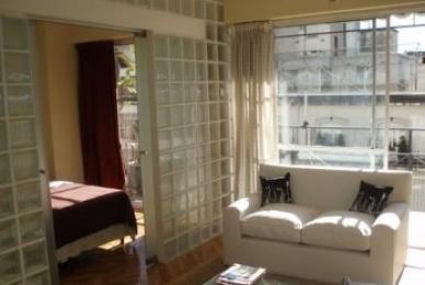 Apartment in Recoleta Buenos Aires