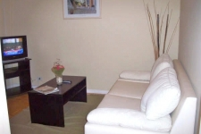 Apartament in Belgrano