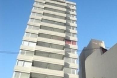Departamento en Alquiler temporario en Abasto Buenos Aires