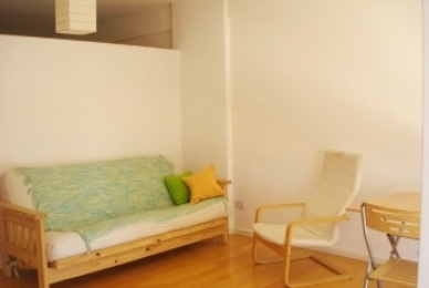Apartment For Rent in Palermo