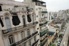 Apartment For Rent in San Telmo