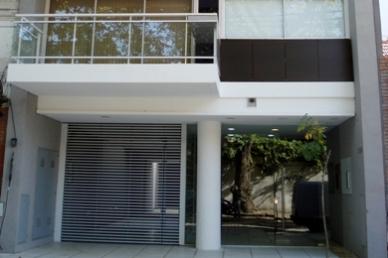 Departamento Buenos Aires Palermo