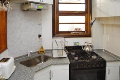 Apartment Buenos Aires Las Coñitas