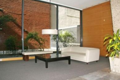 Apartment Buenos Aires Palermo