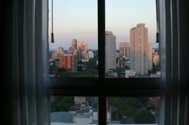 Departamento Buenos Aires en Belgrano