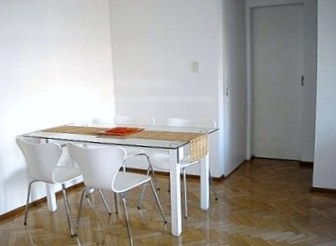 Apartment in Palermo Buenos Aires