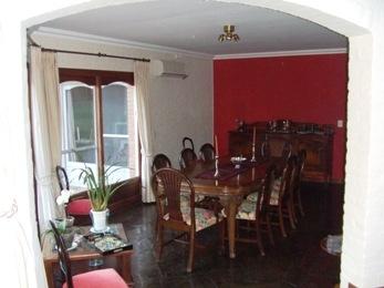 Casa Country alquiler tradicional en El Talar de Pacheco