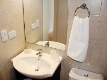 Apartment rentals Buenos Aires Abasto