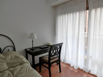 Apartment for rent Downtown Buenos Aires