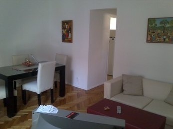 partment for rent in Belgrano Buenos Aires