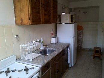 Apartamento para alugar em Belgrano Buenos Aires