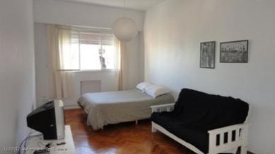 Apartamento para alugar em San Telmo