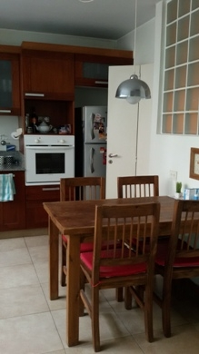 Apartment for rent in Belgrano Buenos Aires