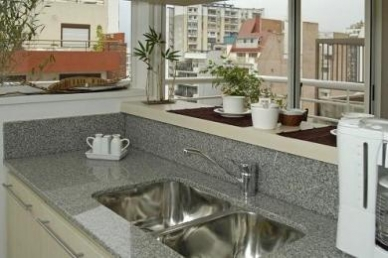 Apartment Buenos Aires Palermo