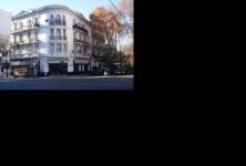 Apartamento en venta en Villa Crespo Buenos Aires