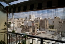 Apartment for sale in Monserrat Buenos Aires