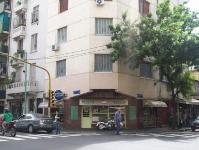 Apartamento en venta, Almagro, Buenos Aires.