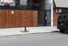 Apartamento à venda, Villa Crespo, Buenos Aires.