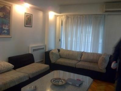 Apartment for Sale in Recoleta