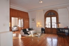 Apartment for sale Almagro