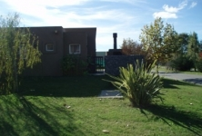 House for Sale Tigre