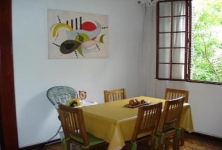 Departament for sale in Almagro, Buenos Aires