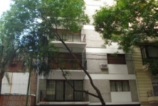 Apartament for sale in Barrio Norte