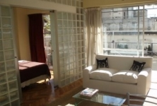 New apartment for sale in Recoleta