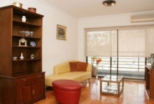 Apartment for sale in Palermo Buenos Aires