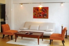 Apartment for sale in San Telmo Buenos Aires
