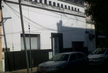 House for sale in Buenos Aires Barracas