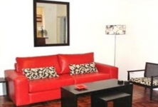 Apartment for sale Barrio Norte