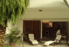 House for sale in Buenos Aires Nu�ez