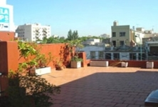 House for sale in Colegiales