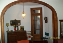 Apartment for sale in Balvanera Buenos Aires