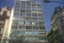 Office for sale in Tribunales Buenos Aires