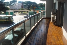 Apartment for sale Nu�ez