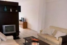 Apartment Sale in Villa Crespo