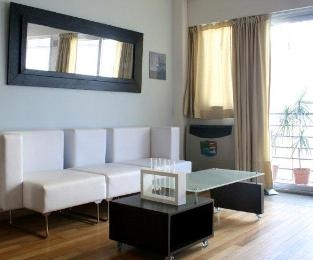 Apartment for sale Palermo Buenos Aires