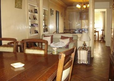 Departament for sale in Recoleta, Buenos Aires