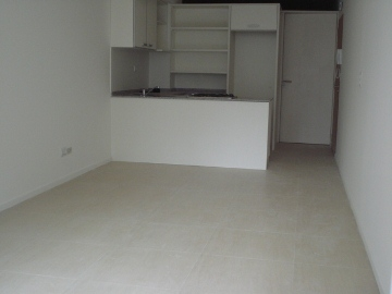 Apartment for rent Recoleta
