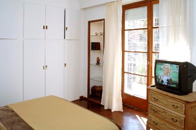 Apartments For Sale In Recoleta Charcas And Av