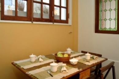 Apartamento à venda em Recoleta Buenos Aires