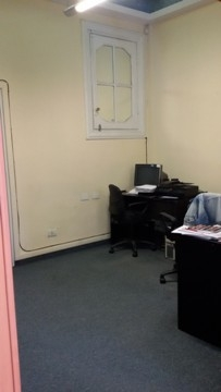 Office for rent Barrio Norte, Buenos Aires