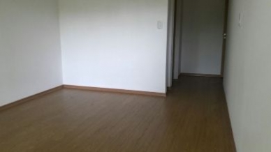 Apartment for rent, Nuñez, Buenos Aires.