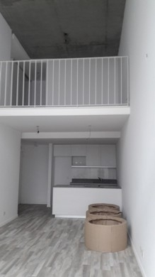 Apartment for sale, Villa Crespo, Buenos Aires.