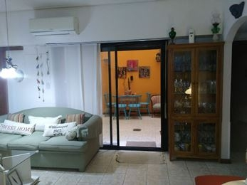 Apartment for Sale in Chacarita