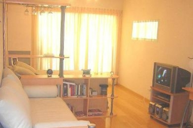 Apartment for Sale in Palermo